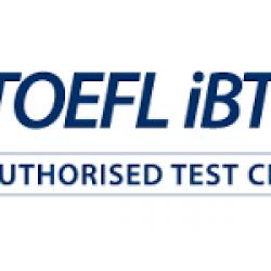 Lokasi Test TOEFL Jakarta Yang Institutional