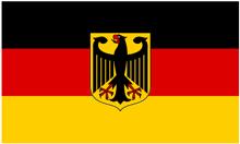 lambang negara jerman