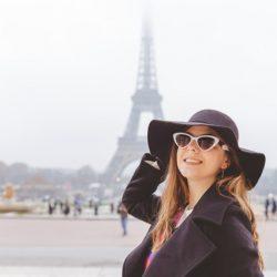 20 Kata Bijak Bahasa Perancis Penuh Makna