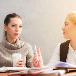 Percakapan Bahasa Perancis : Mengucap Salam dan Perkenalan