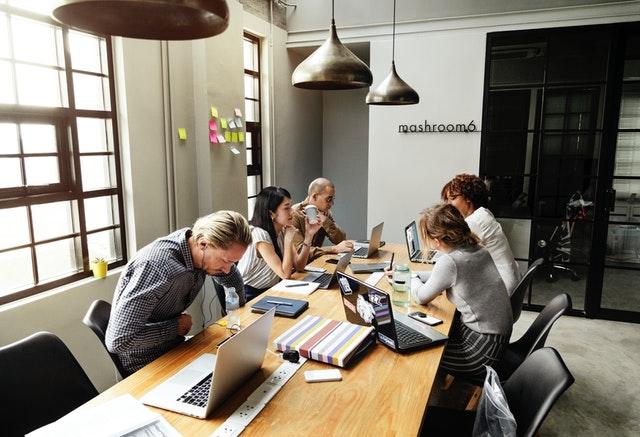 Kerja Di Jerman Gratis Dengan Program FJS - Pascal EDU