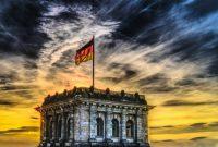 Perbedaan Jerman Barat dan Jerman Timur