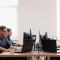 pengertian kantor virtual