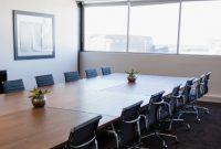 sewa ruang meeting di jakarta
